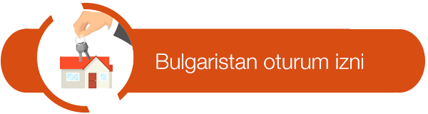 bulgaristan otrum izni